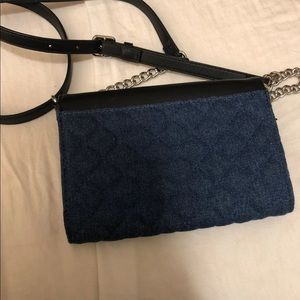 Nine West Bags - Nine West Crossbody Purse